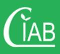 Logo_CIAB