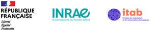 logos-INRAE-RF-ITAB
