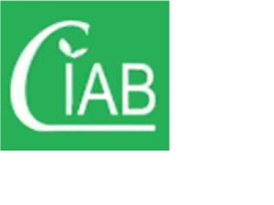 Logo Ciab