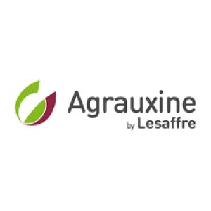 Agrauxine - LESAFFRE