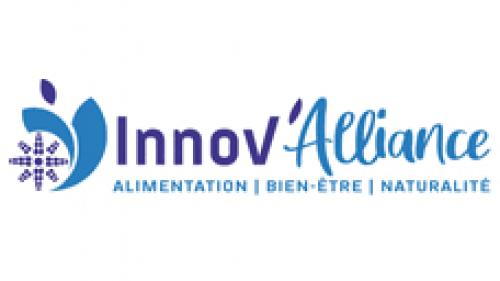 Innov'Alliance
