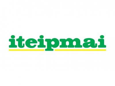Logo de l'ITEIPMAI