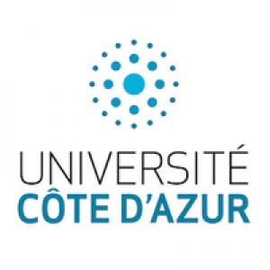 Université Côte d'Azur