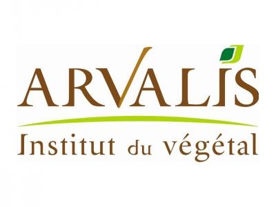 ARVALIS