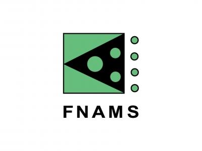 Logo de la FNAMS