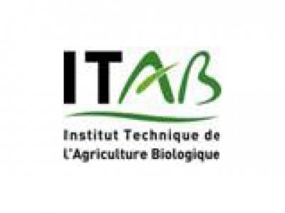 Logo de l'ITAB