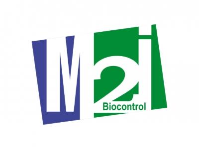 Logo de M2i