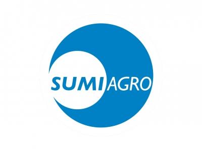 Logo de Sumi Agro