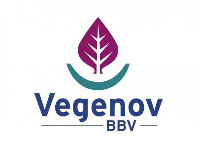 Logo de Vegenov