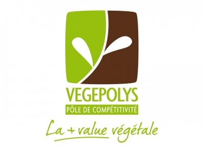 Logo de Vegepolis
