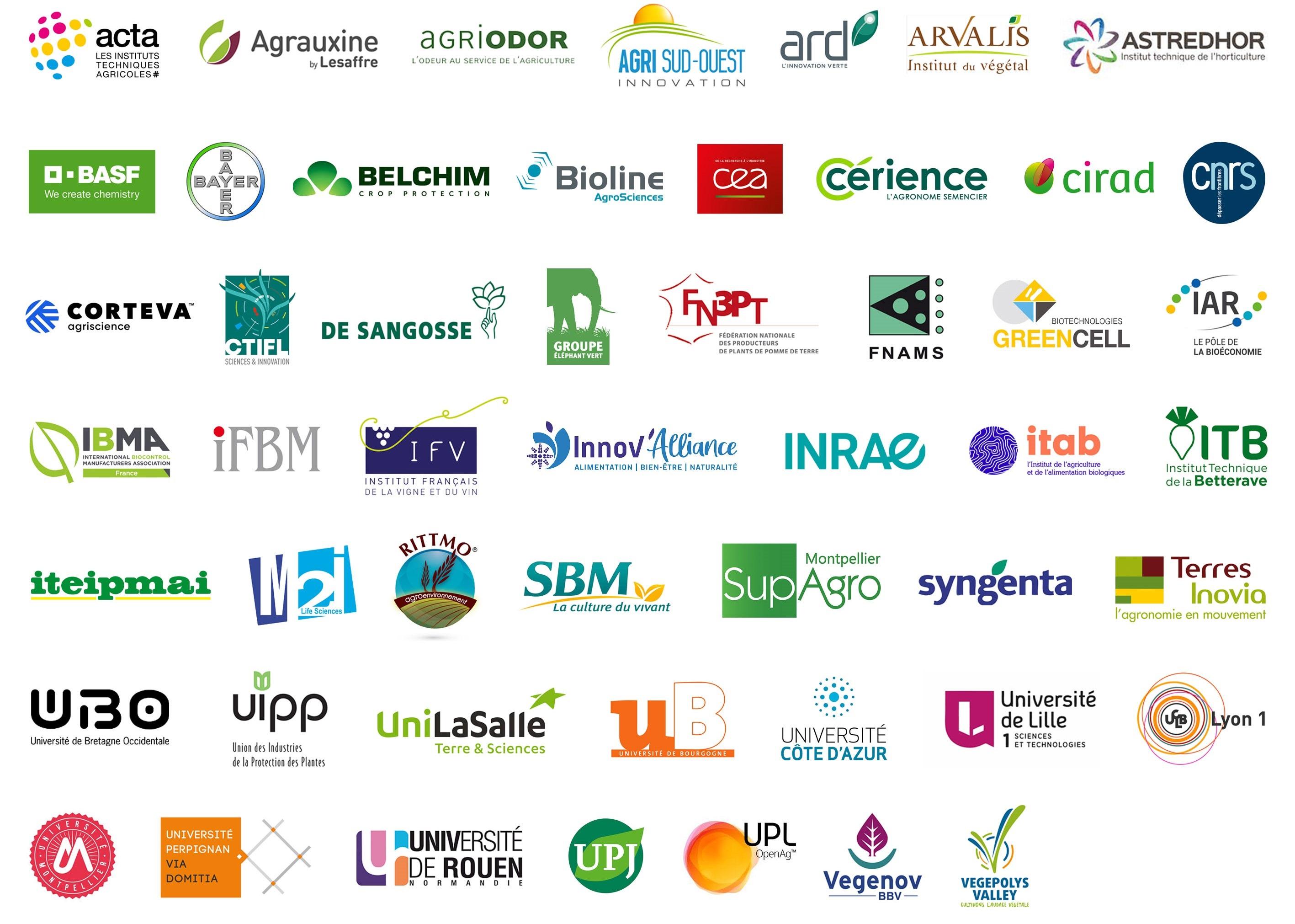 ConsortiumBiocontrole_Membres_avril2021C