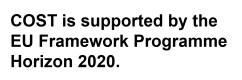 H2020 supported