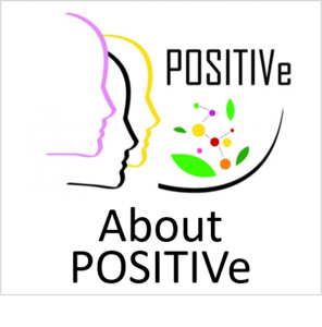 About POSITIVe