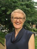 Anne Marie Minihane
