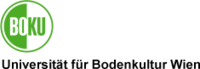 boku-logo