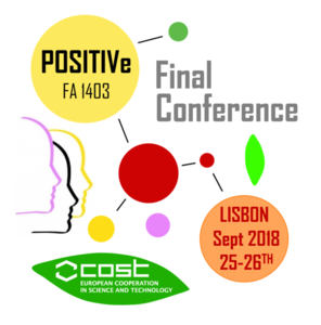 Logo Final Conference