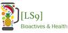 LS9 logo