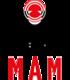 mam_15