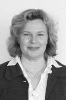 Marina HEINONEN