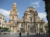 Murcia 1