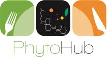 PhytoHub