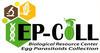 Logo CRB EpColl