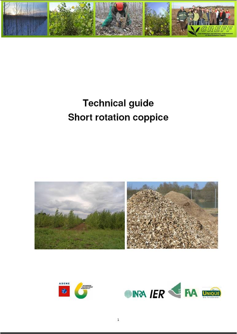 Technical guide English
