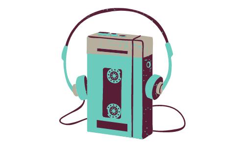 Bande Annonce du Podcast Cultiver et Protéger Autrement