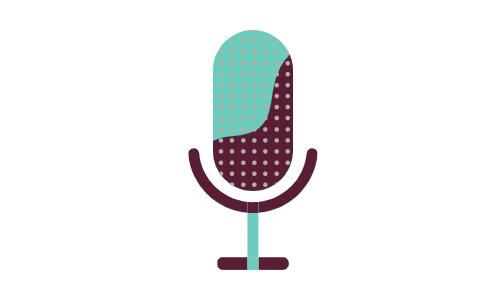 Podcast Episode 1 - Le Programme