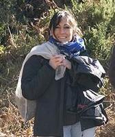Lisa Brancaccio