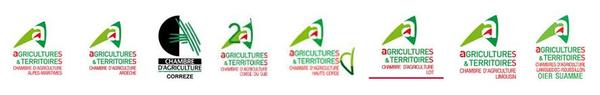 Organisations professionnelles agricoles