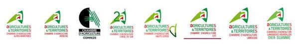 Organisations professionnelles agricoles