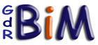 GdR Bionformatique Moléculaire du CNRS