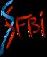 Société Française de Bio-Informatique