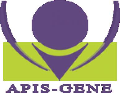 Apis Gene