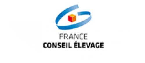 France Conseil Elevage