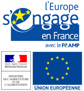 L'Europe s'engage avec FEAMP