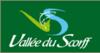 Syndicat de vallée du Scorff