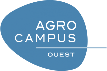 Logo Agrocampus Ouest