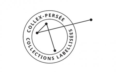 Label CollEX Persée