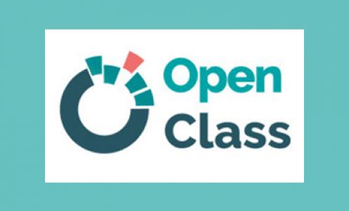 Les Infodoc express deviennent les « Open Class »