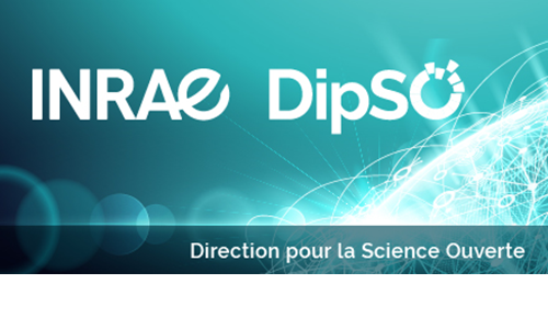 La DipSO, une direction pour ouvrir la science