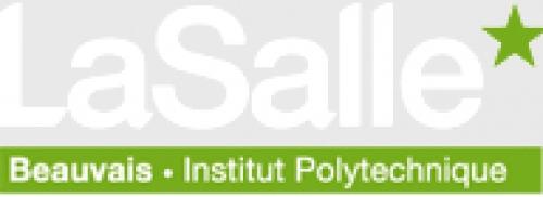 Institut Polytechnique LaSalle Beauvais