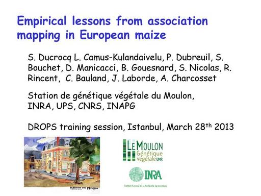 01-empirical_lessons_from_association_mapping_in_european_maize