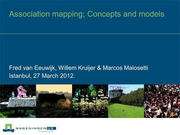 1-fred-van-eeuwijk-willem-kruijer-association-mapping-concepts-and-models
