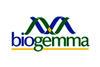 Biogemma