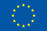 EU flag_yellow_high
