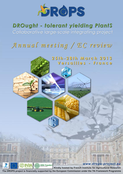 Poster-Annual meeting-Versailles-march 2013