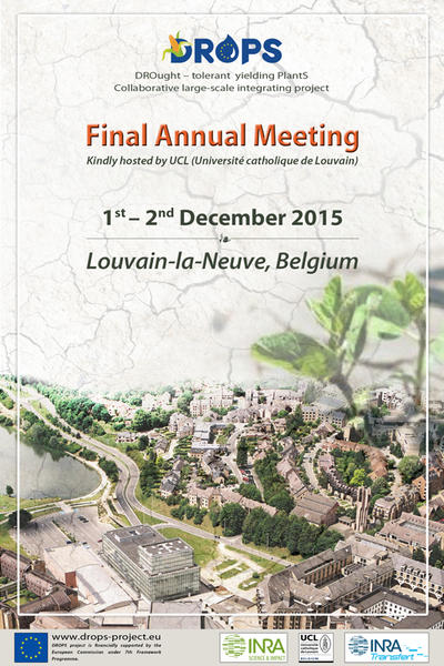 Poster-Final annual meeting-december 2015
