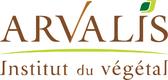 Institut du Végétal